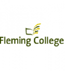 logo_fleming college.