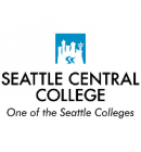 logo_seattle central col