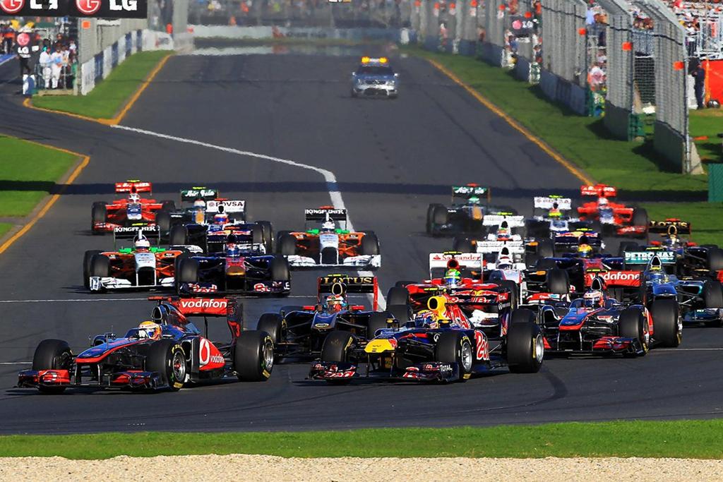 2011-Australian-GP-Sutton-Images