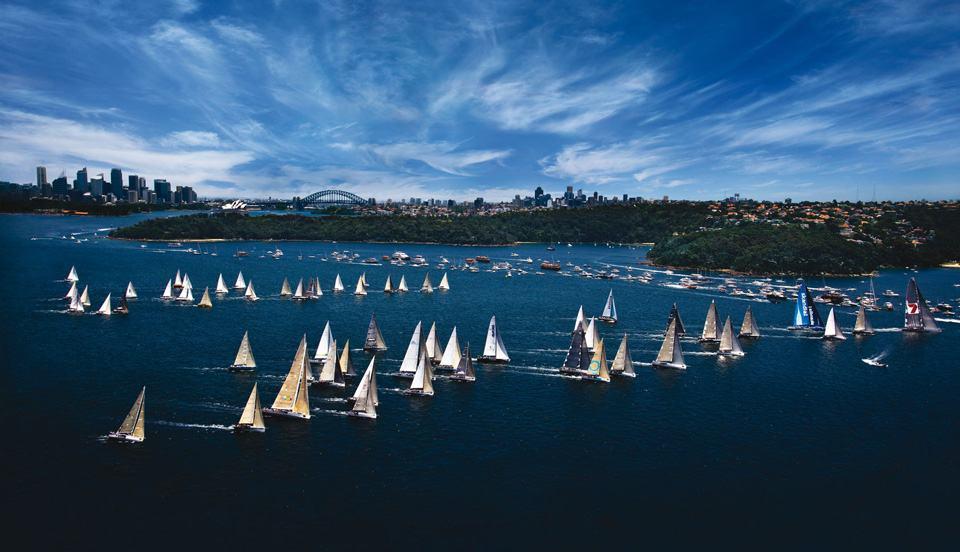 landing_page_Rolex_Sydney_