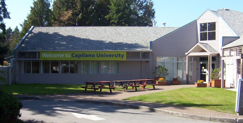 CAPILANO_2