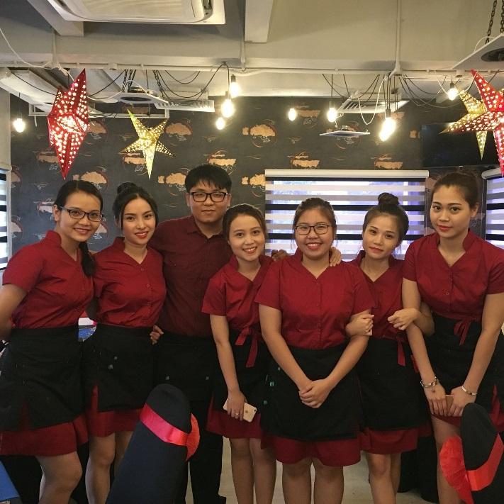 HSRM_Singapore_2_4