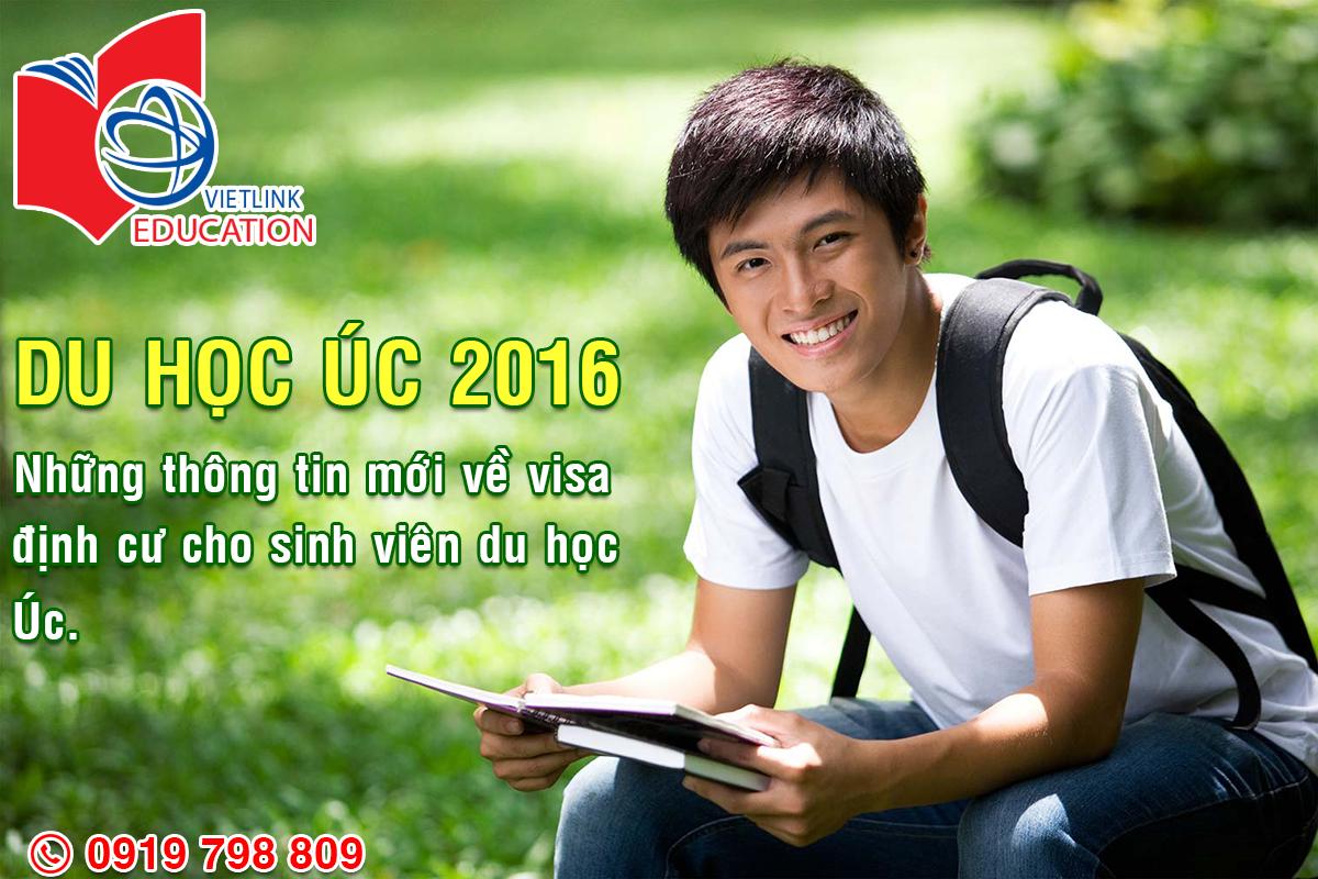 visa-dinh-cu-uc-2016