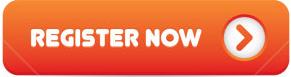 Register-